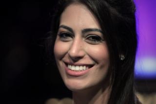 Vivian Saliba 2