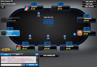 888poker tafel2