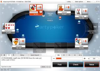 poker fest2