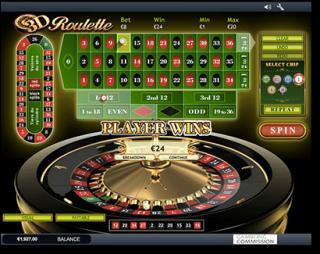 casino reviews software