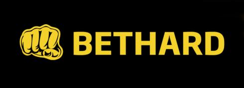 bethard casino review 1