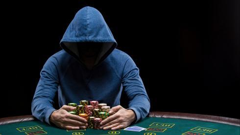 poker online nederland