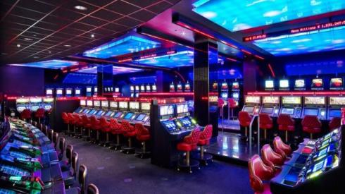holland casino 2