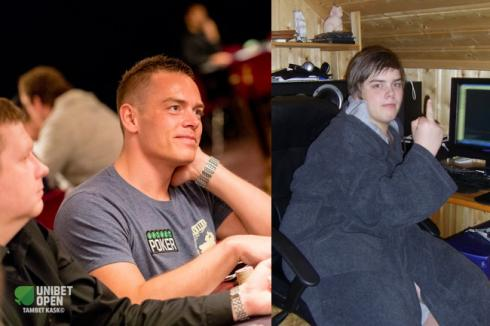 UOCopenhagen transformation
