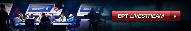 EPT Banner