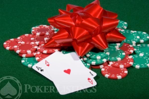 Poker Freeroll Ranges