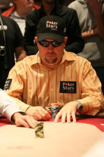 chris moneymaker 13287