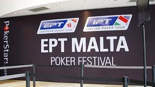 ept malta entrance