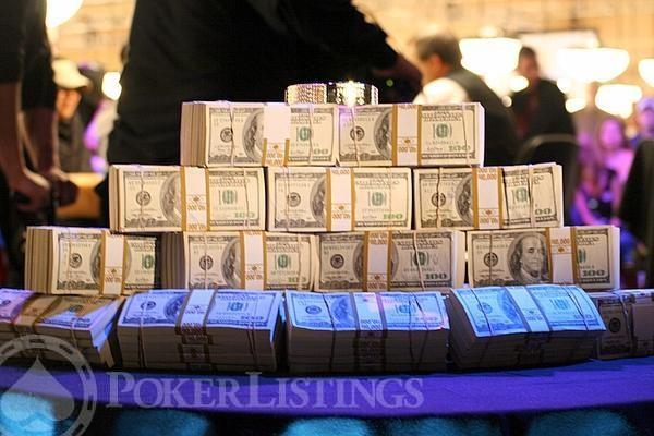 Bestes Online Poker