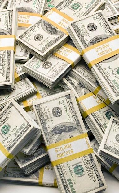casino echtgeld download