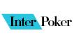 Inter Poker