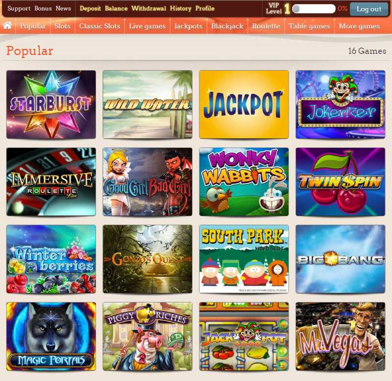 Dragon online casino