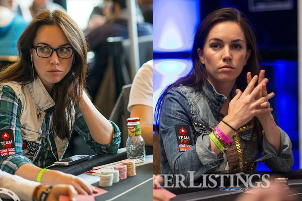 liv boeree glasses