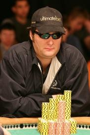 phil hellmuth 2422