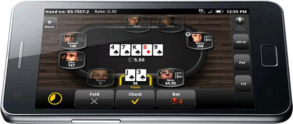 poker offline spielen download