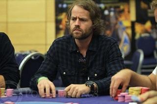 poker evalueren