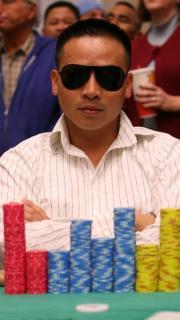 John Phan