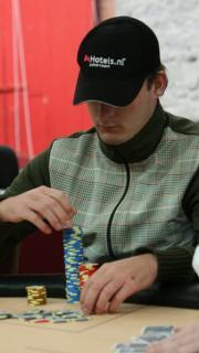 Michiel Brummelhuis