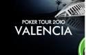 Valencia Unibet 2010