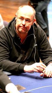 Rob Hollink