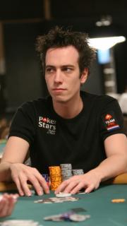 Alexander Veldhuis