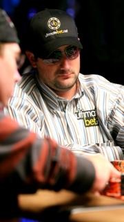 Billy Kopp