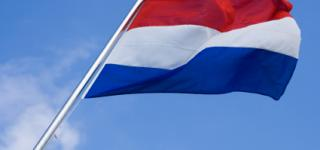 dutch-flag