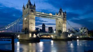 PokerListings.com Invades London for the WSOP-E