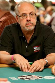 Omah Poker Speler
