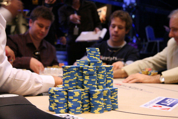 Jackpot paradise online casino bonus