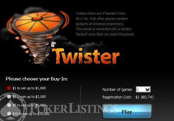 888 casino first deposit bonus