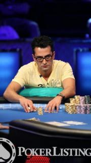 Antonio Esfandiari5