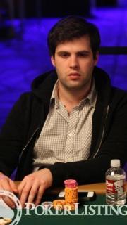 Ben Sulsky