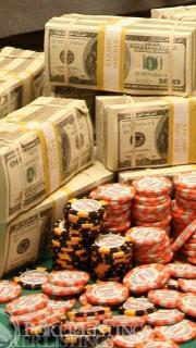Cash Bonus