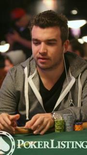 Chris Moorman2