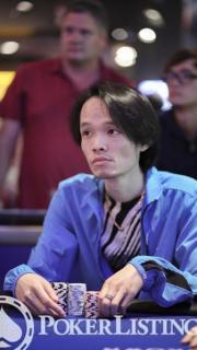 Chun Lei Zhou2
