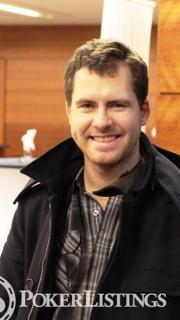 Daniel Cates2