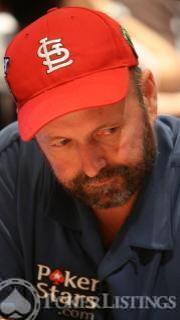Dennis Phillips