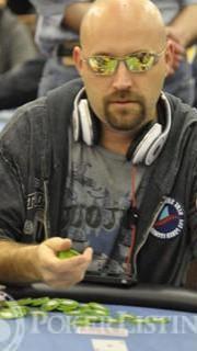 Frank Wiese