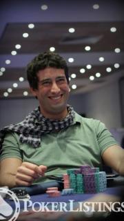 Giulio Astarita