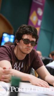 Isaac Haxton3