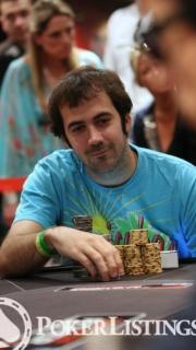 Jason Mercier2