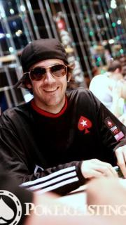 Jason Mercier3