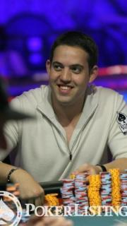 Luke Schwartz2