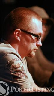 Martin Hruby