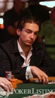 Mikael Thuritz3