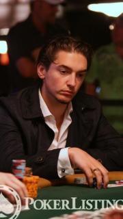 Mikael Thuritz5