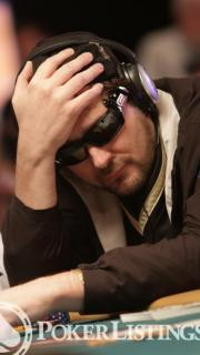 Phil Hellmuth11