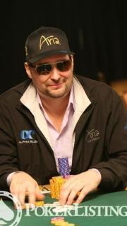 Phil Hellmuth13