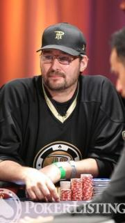 Phil Hellmuth6